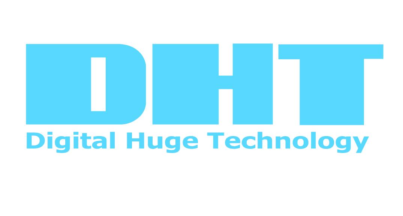 株式会社デジタル・ヒュージ・テクノロジー